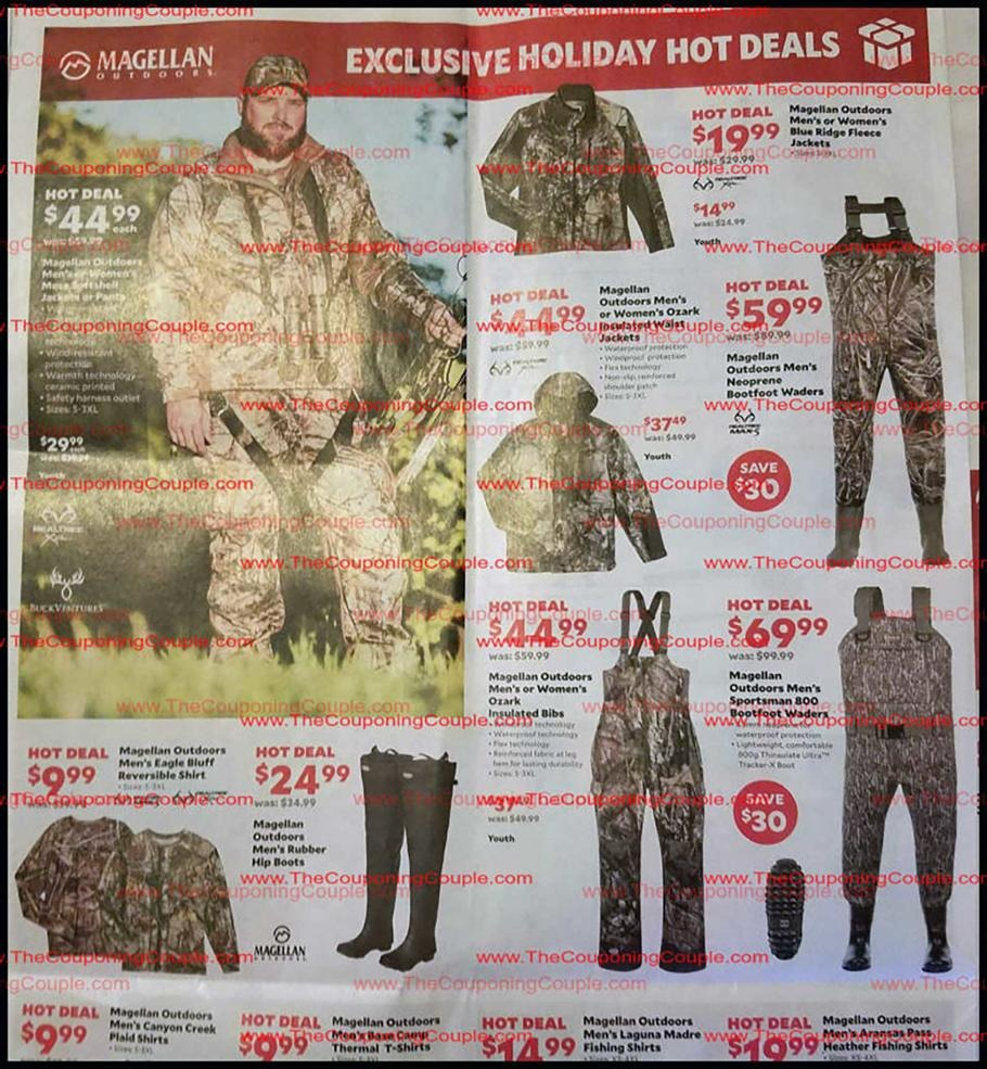 Academy sports and outdoors coupons 2018