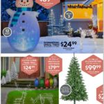 At Home Black Friday Ads 2 150x150 - At Home Black Friday Ads 2016