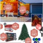 At Home Black Friday Ads 3 150x150 - At Home Black Friday Ads 2016
