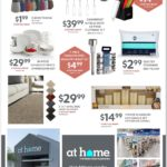 At Home Black Friday Ads 4 150x150 - At Home Black Friday Ads 2016