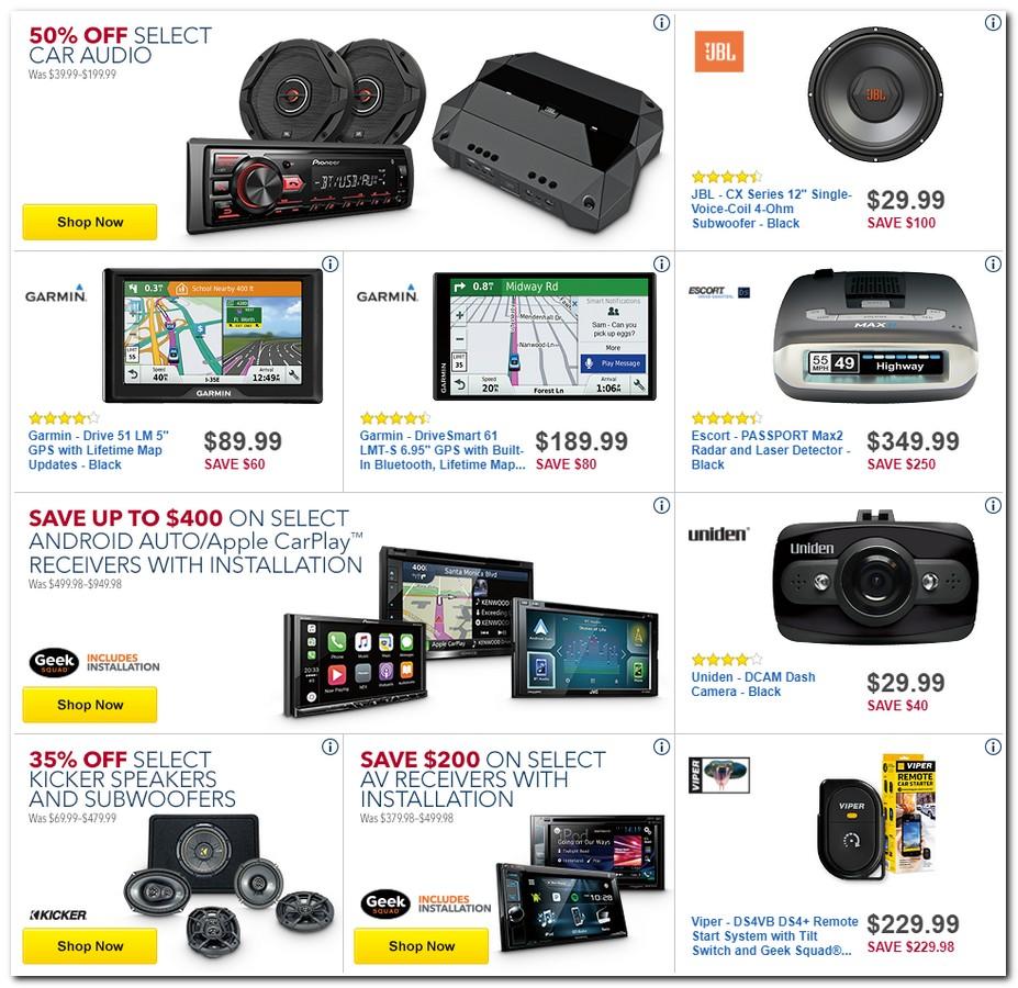 Best buy verizon wireless deals