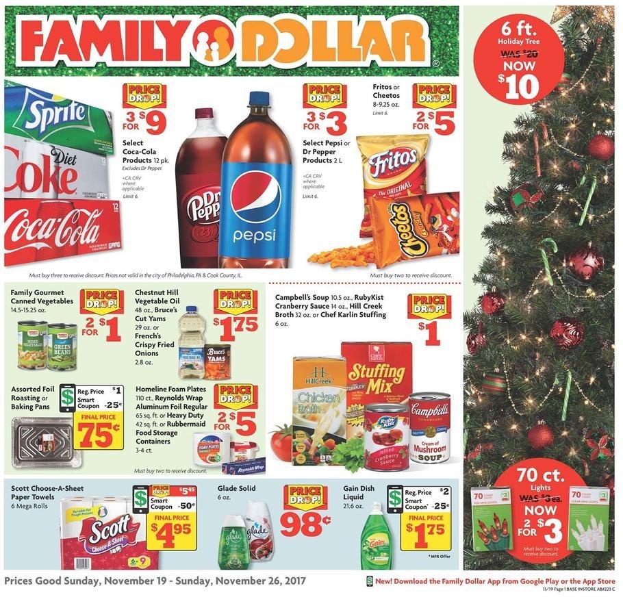 Deals sales coupons