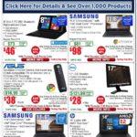 Dell desktop coupon codes 2018