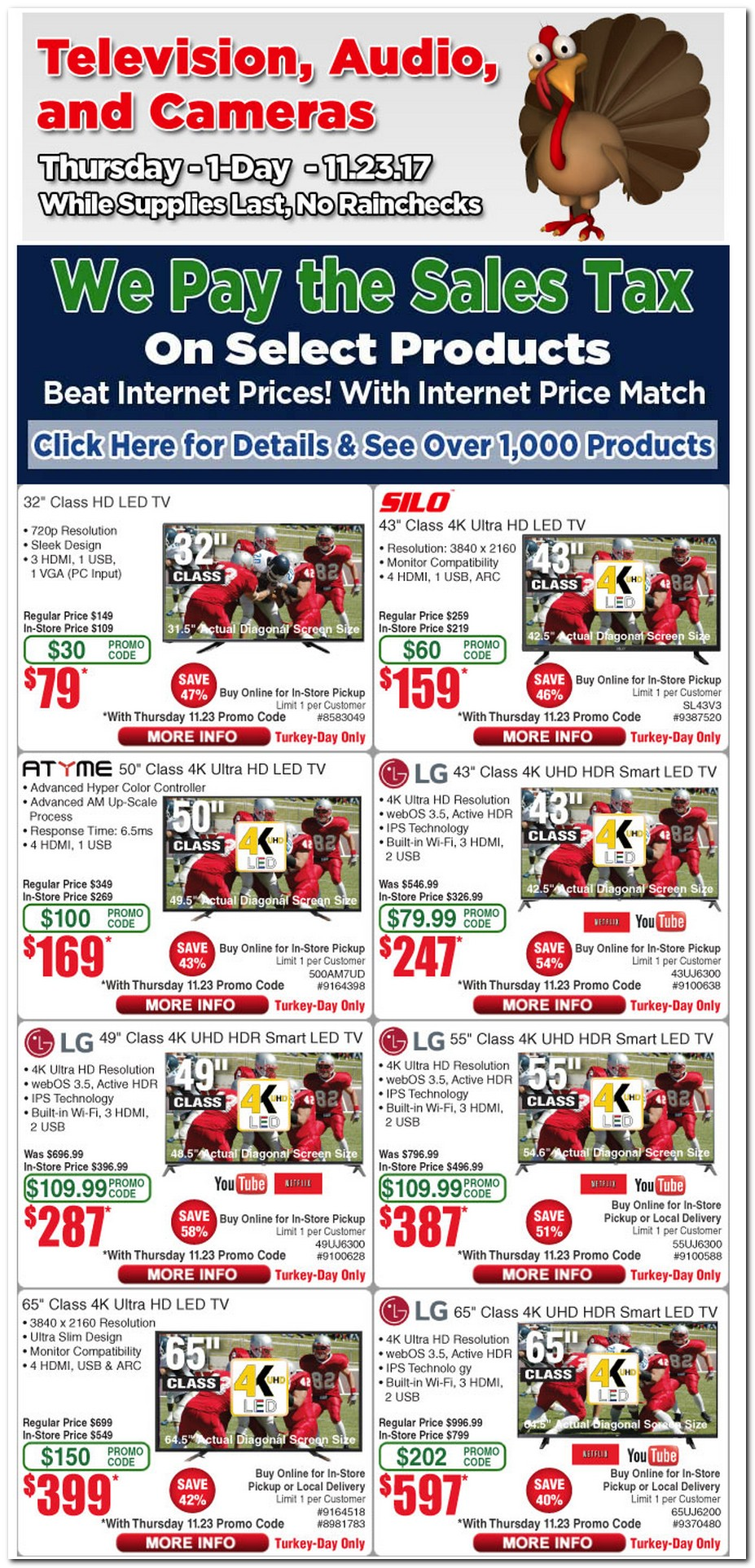 Fry's electronics discount coupons