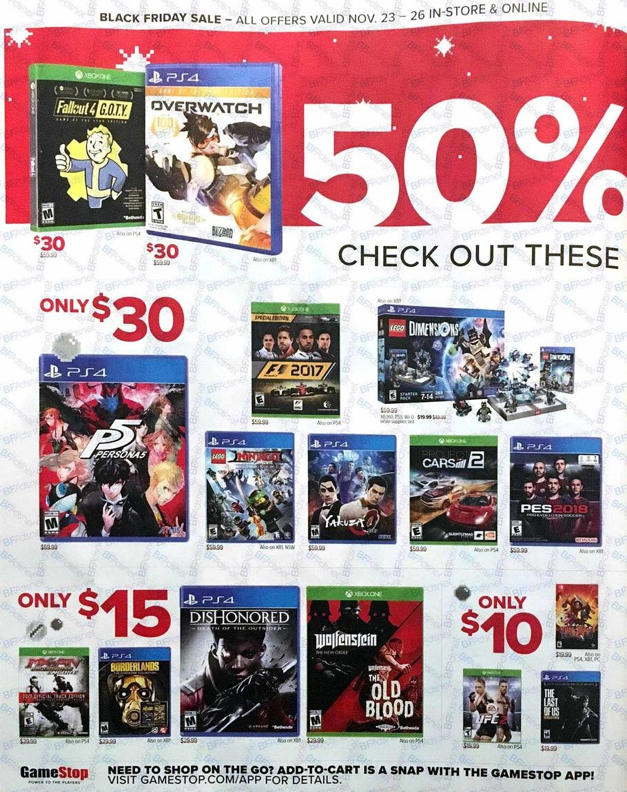 Save on new and used games and accessories with GameStop Sales See our new and exciting sales at androidmods.ml