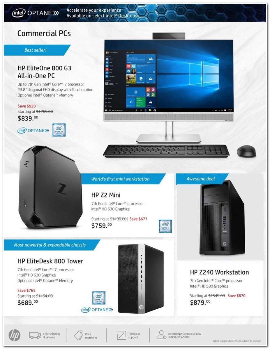 Best laptop deals 2018 black friday