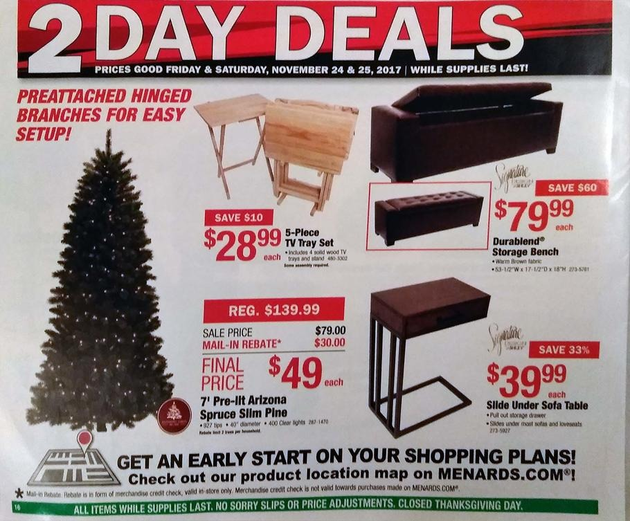 picture regarding Menards Printable Coupons identify Menards in just retailer coupon codes / Wicked tickets price cut codes