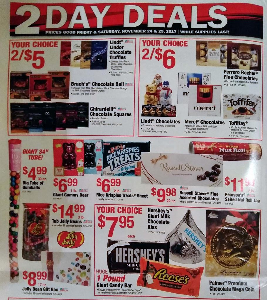 menards black friday ads sales deals doorbusters 2017 promo codes deals 2018 couponshy. Black Bedroom Furniture Sets. Home Design Ideas