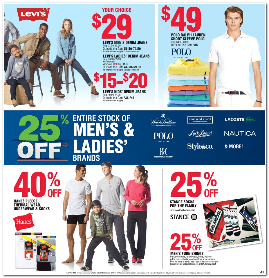 What Dillards Coupons Exist? Dillards promo codes are pretty rare, but you can still save when shopping at this department store. Look out for Dillards clearance sales to save big on women's clothing, handbags, accessories, lingerie, and kids clothing.