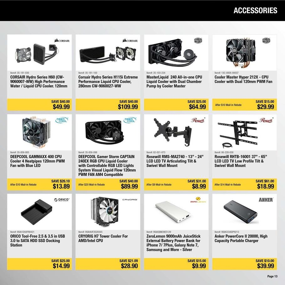 Nov 17, · Our coupon hunters have been watching all the fantastic offers happening at Newegg and we have added a lot of Newegg coupons that can save you up to % Off or more on your order. Find the best Newegg Coupons listed on our page with any Newegg Promo Codes .