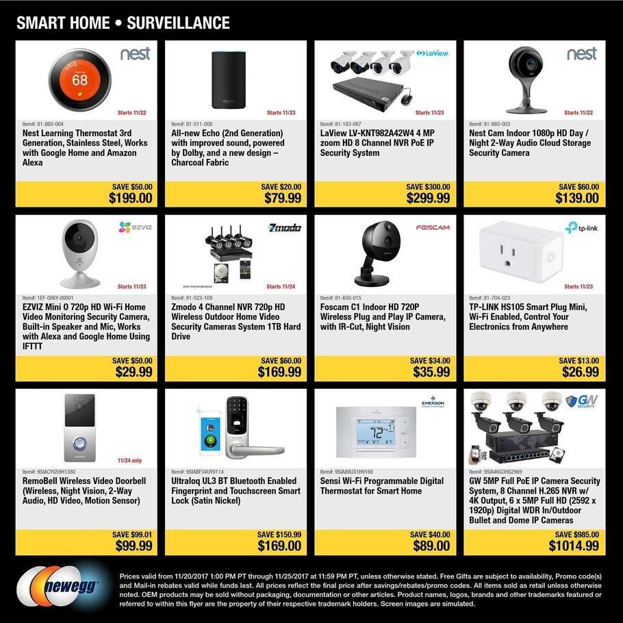 truecup9v3.ga, Black Friday Ad, Zoom In. Share.