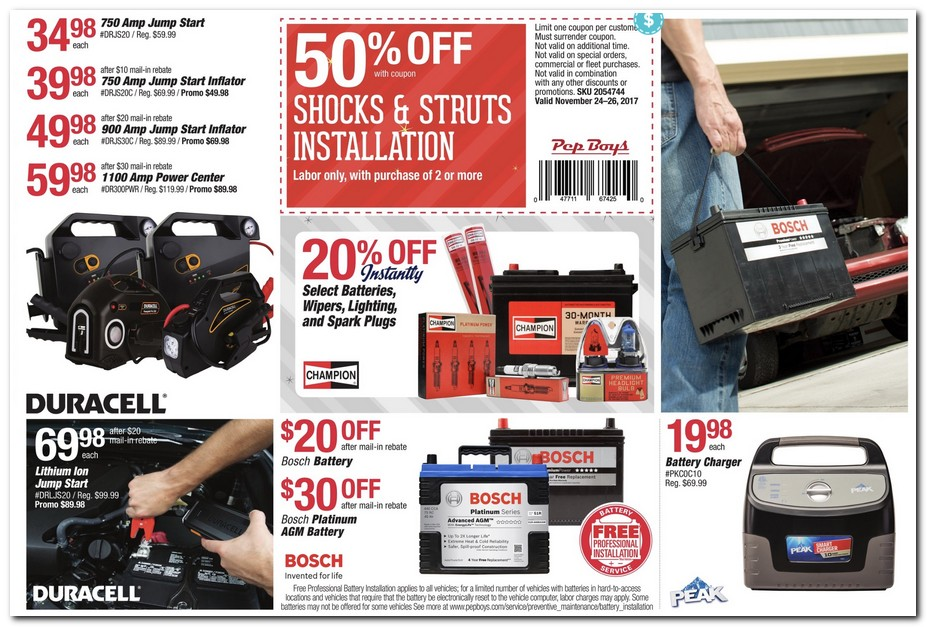 How to use a Jegs coupon JEGS is a retailer of high quality, performance automotive parts. Check the