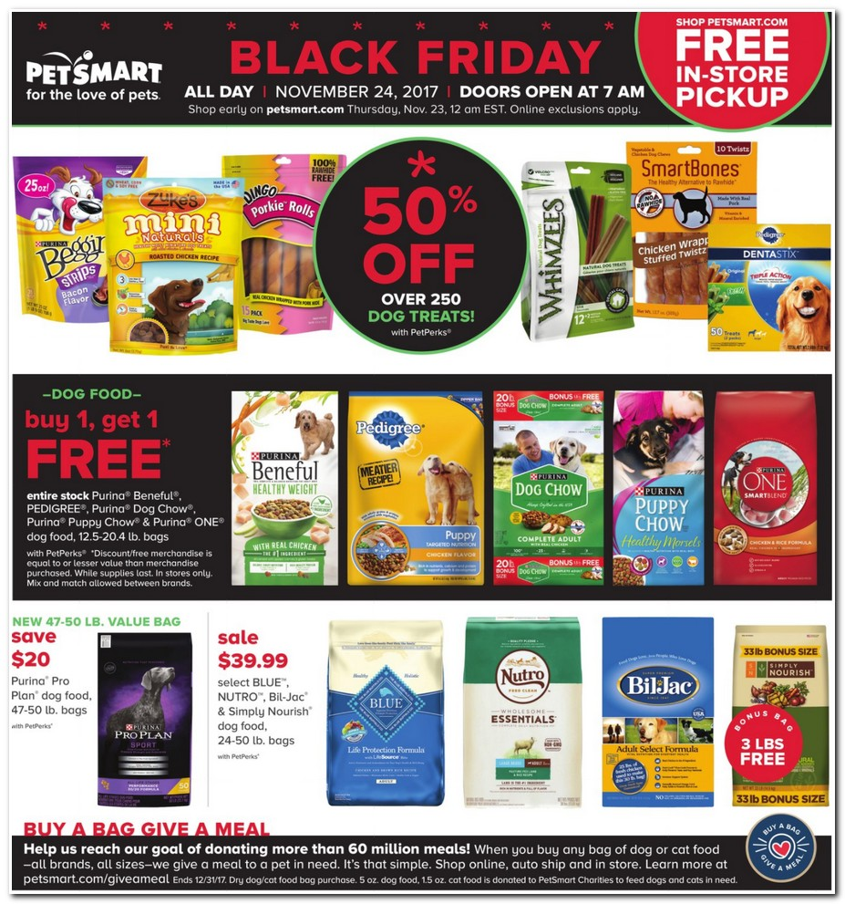 See the Home page for the newest coupons added to the site. The cat food coupons, dog food coupons, cat litter coupons and treat coupons listed on this page are provided by the product manufacturers and other major coupon providers.