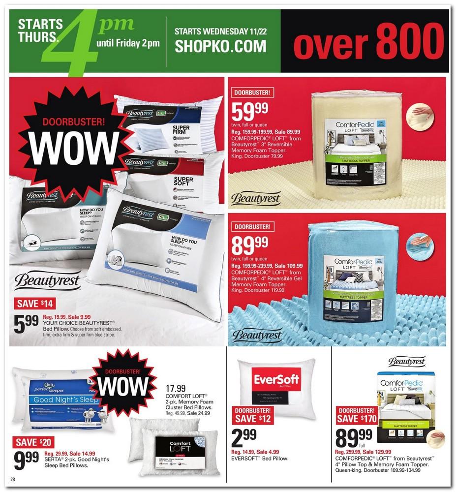 photo relating to Shopko in Store Coupons Printable identify Shopko television set profits / Scarborough inexpensive resort bargains