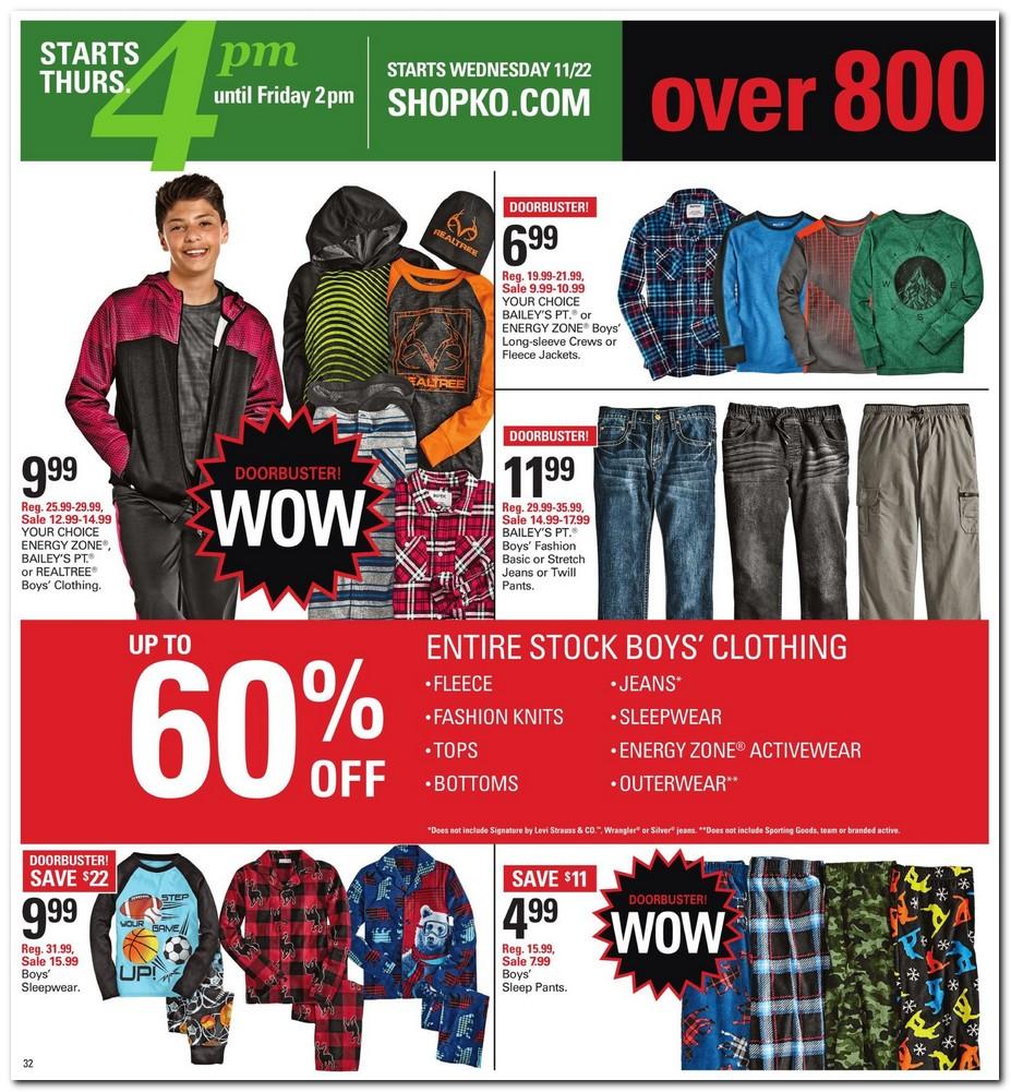 Black Friday Recliner Deals Shopko Ads Sales