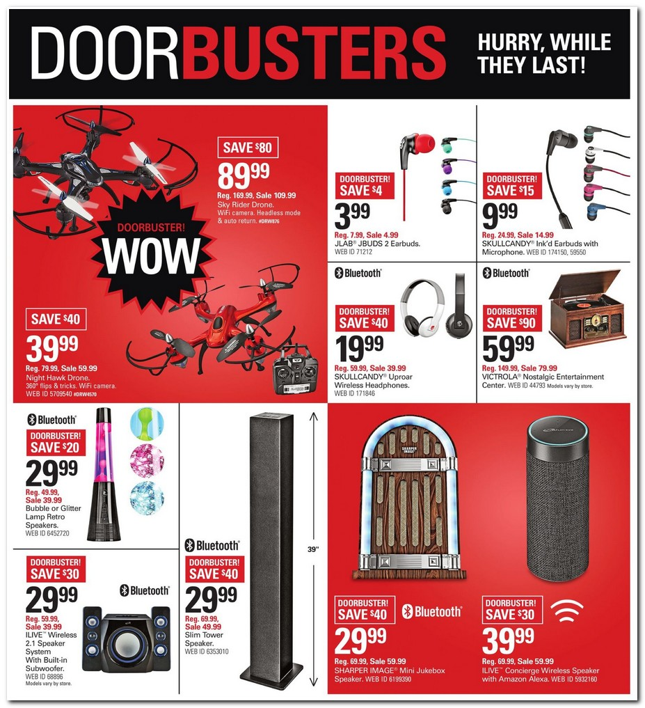 Nov 10, · Please allow up to 3 days for coupon delivery via email from Shopko.