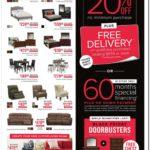 City furniture coupons discounts