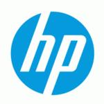 hp 150x150 - HP Home Black Friday Ads 2016