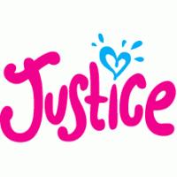 Justice Black Friday Ads Doorbusters Sales Deals