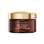 loreal age perfect 150x150 - L'Oreal Age Perfect Hydra Nutrition Free Sample
