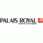Palais Royal Black Friday Ads Doorbusters Sales Deals