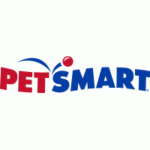 Petsmart Black Friday Ads