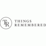 Things Remembered Coupons & Printable Coupon