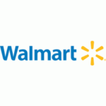 Walmart Black Friday Ads Doorbusters Deals