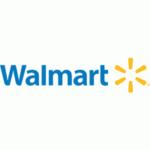 Walmart Black Friday Ads Doorbusters Deals
