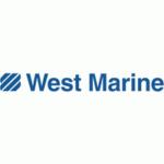 west marine 150x150 - West Marine Black Friday Ads Doorbusters Sales Deals 2016