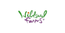 wildseed farms 210x108 - Free Wildflower Guide
