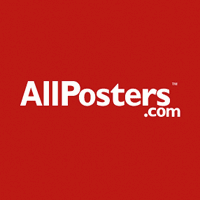 all-posters coupons promo codes
