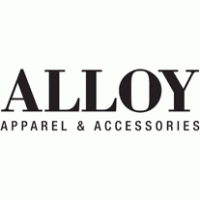 alloy coupons