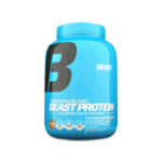 beast protein 150x150 - Free Samples of Beast Protein
