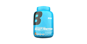 beast protein - Free Samples of Beast Protein