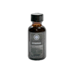 black seed oil 150x150 - Free Black Seed Oil Supplement