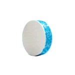 confadent 150x150 - Confadent Gum Samples