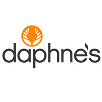 daphnes coupons