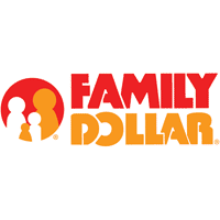 family-dollar coupons