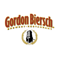 gordon biersch coupons