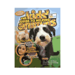 kids guide to helping animals 150x150 - Free Guide to Helping Animals for Kids