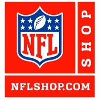 nfl-shop coupons promo codes