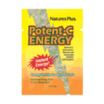 potent c energy 150x150 - Free Samples of Potent-C Energy