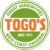 togos coupons