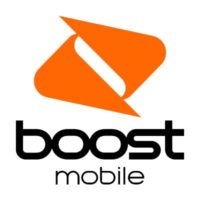 Boost Mobile Phone and Wireless Plans