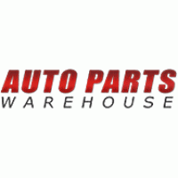 auto-parts-warehouse coupons