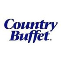 Country Buffet coupons