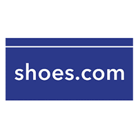shoes.com coupons