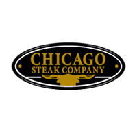 Chicago steak Coupons