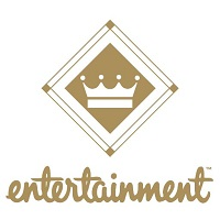 entertainment book coupons